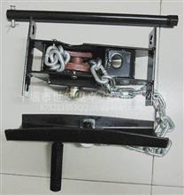 东风凯普特备胎升降器/31DA01-05010