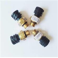 K060758N00原裝克諾爾進口壓力傳感器/K060758N00