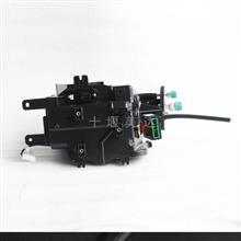 ballbet贝博网站ISF3.8   欧马可24V单排蒸发器总成1B18081200020 1B18081200020
