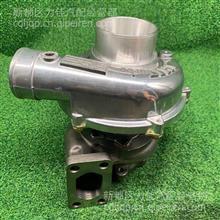 厂家直销适用于日野W0WD 24100-2040C RHC6涡轮增压器/24100-2040C