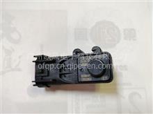 凯迪拉克 悍马 雪佛兰 GM 别克燃油泵传感器13502903 ,0261230162/0261230162