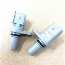 原厂件曲轴位置传感器 51350SWAA01 51350SWAE11 2S7Q12K073BB/PCC228 LR004492 JDE376