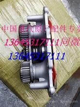 重汽汕德卡C7H后盘刹制动器修理包后碟刹卡钳活塞制动钳修理包/712-35410-5601