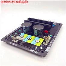 利莱森玛发电机调压板R450C PCB主板控制板 进口控制板/调压板代理