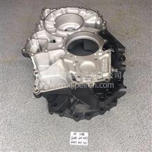 ZF12AS自动挡变速箱壳体/6085201087 6085401182