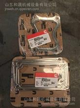 康明斯发动机使用 垫片3331924  垫片206277 产地:美国/3331924