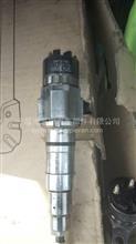 适用于康明斯发动机喷油器/2872765