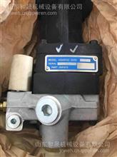康明斯发电设备 油田设备 QSK45燃油泵4307243【康明斯发电机组】/4307243