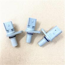 凸轮轴传感器 2S7Q-12K073-6C11-6C 2S7Q12K073BB 6PU009121-681/70630300 7517436 40-3035