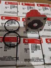 晋城交通路政施工康明斯电磁阀4024808 电磁阀工具包/4024808