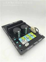 静音发电机组系列 利莱森玛发电机调压板R450C  山东区域有售/调压板R450C