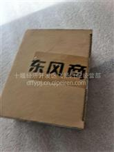 供应康明斯刷程序软件L00211/3886391/L00211