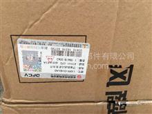 东风旗舰ISZ国六空气滤芯1109910-H01A0/1109910-H01A0