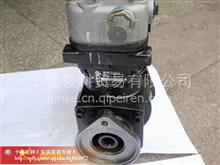 EQ4H发动机空压机总成/3509010-KE300