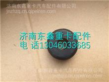 LG9704599005重汽豪沃HOWO轻卡橡胶垫.jpg