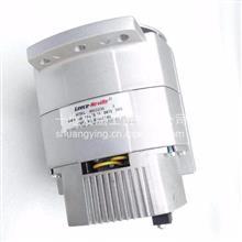 供应适用于凯斯收割机充电机 12V 185A佩特来 8SC2236 发电机/8SC2236    12V 185A