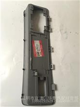 上方控制仪表板/57B1-02056