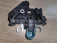 原厂奥博发电机调节器2990YN-3000/2990YN-3000