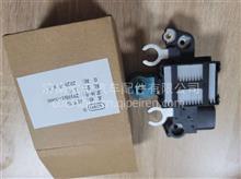 原厂奥博发电机调节器2910B1-3000/2910B1-3000