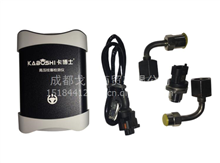 卡博士柱塞檢測儀  自動診斷儀  自動分析儀/柱塞檢測儀
