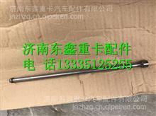 081V04302-0062重汽曼发动机MC07气门推杆/081V04302-0062