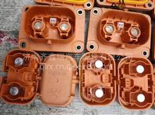 新能源维修开关EMSDP-OA12-2K70-OL   EMSDP-OA12-2K70-OL 康尼/EMSDP-OA12-2K70-OL