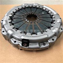 福田362或364离合器压盘/L010161020103A0