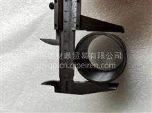 东风变速箱/KD400六档齿轮轴承座圈(54*44*48)/1700NB2-144/1700NB2-144