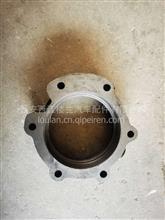 陕汽德龙新M3000/法士特12档变速箱后盖油封座(电感)/RTD-1707155-7