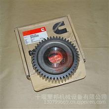 3089100 适用于 康明斯 传动齿轮