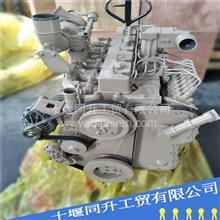 210马力进气预热器 康明斯东风天龙天锦发动机配件/210