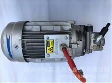 EHPS-1010R1.5/16-1全兴精工电动液压转向助力泵总成/EHPS-1010R1.5/16-1