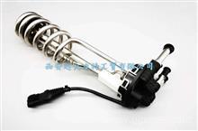 原装凯龙液位温度传感器1205.14250130  质保原装 优势批发/JS51237