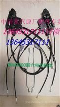 陕汽德龙新M3000电动锁体M3000车门锁体电动门锁DZ15221340011/DZ15221340011