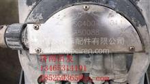 SG400-L0011液位传感器济南信发/SG400-L0011液位传感器