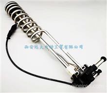 原装凯龙液位温度传感器DTKS-475  质保原装 优势批发/JS51246