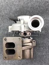 53279887120奔驰卡车A9060964699涡轮增压器OM906LA-E3发动机/53279887130
