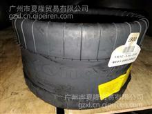 凡士通715客车空气弹簧(气囊)/1R1C335310
