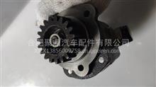 力威原厂助力泵/3505010-101-JH50