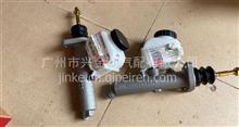 天龙离合器总泵/1604005-T38V0