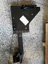 雷竞技下载不了启航T45L0膨胀箱支架总成1311110-T45L0/1311110-T45L0