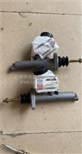天锦离合器总泵/1604005-KR110