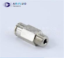 新品上市润滑系统液压快插接头 ABPC06-1-8 润滑系统快插接头批发/现货供应