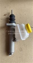 天龙离合器总泵/1604005-TR800