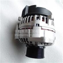 0124555004发电机A0141545302发电机/0124555004