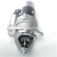 S13-68A起动机124610-77010起动机/124610-77010