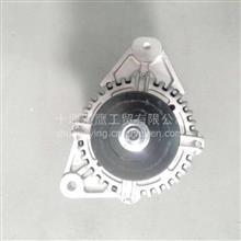 AVI130E3001发电机/AVI130E3001