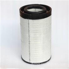 东风雷诺空气滤芯AA2960 售后专用/SH11092002960