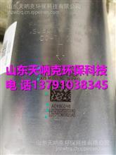 A049G048福田3.8催化消声器总成