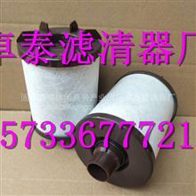 现货供应 3607166 CV15003  空气滤清器  过滤器 滤芯/3607166 CV15003